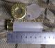 12к. - Снаряжение  патронов, Гильза пластмассовая 12 к 70 мм под еврокапсюль Baschieri & Pellagri Италия 12 мм высота юпки