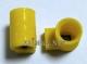 Noname - Снаряжение  патронов, Мерка регулируемая для пороха Нобель спорт D20. 16 к для LEE LOAD ALL II