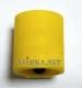 Noname - Снаряжение  патронов, Мерка дробовая регулируемая № 5 12к для LEE LOAD ALL II