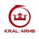 Турция - Пневматическое оружие, Винтовка пневматическая Kral под заказ