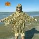 Zaimka.net - Одежда, Куртка маскировочная Лапша сетка камыш (размер 48-50)
