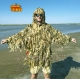 Zaimka.net - Одежда, Куртка маскировочная Лапша сетка камыш (размер 46-48)