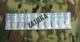 16к. - Снаряжение  патронов, Пуля Lyman 16 к в контейнере 10 шт.