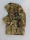 Китай - Одежда, Шлем-маска ткань CoolMax Ящерица