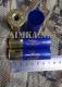 12к. - Снаряжение  патронов, Гильза пластмассовая 12 к 70 мм под еврокапсюль Nobel Sport Италия 23 мм высота юпки