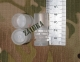 12к. - Снаряжение  патронов, Пыж контейнер Nobel Sport GT-21 Италия 32 гр.(100 шт в уп.).