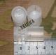 12к. - Снаряжение  патронов, Пыж контейнер Nobel Sport Италия 36 гр.(100 шт в уп.).