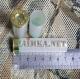 16к. - Снаряжение  патронов, Гильза пластмассовая 16к 70мм под еврокапсюльNobel Sport Италия, 8 мм высота юпки