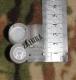 12к. - Снаряжение  патронов, Пыж контейнер Nobel Sport GT-18 Италия 34 гр.(100 шт в уп.).