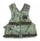 Zaimka.net - Патронташи, подсумки, подвески, ремни, Полужилет разгрузочный 37 патронов регулируемый с рюкзаком, камыш грета 12к.