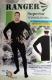 Украина - Одежда, Термобелье Ranger Superior размер ( XL ) black